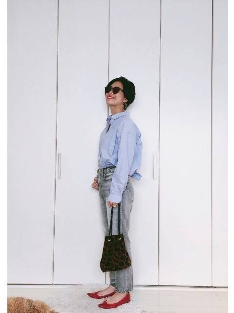 f:id:fashionhikaku:20200918171605j:image