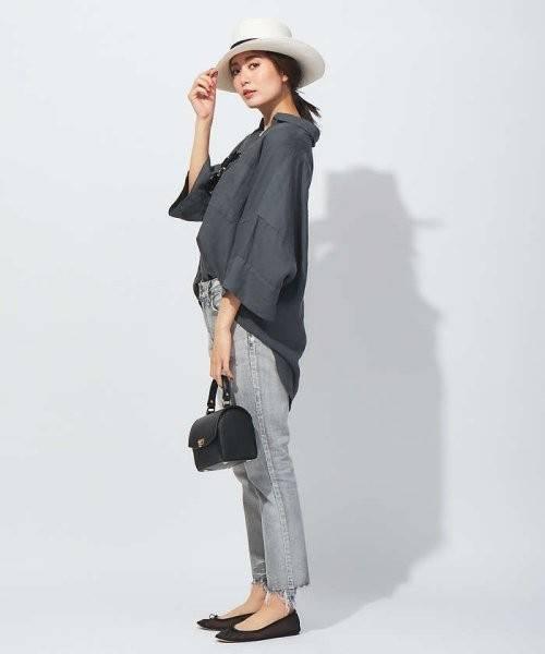 f:id:fashionhikaku:20200918231105j:image