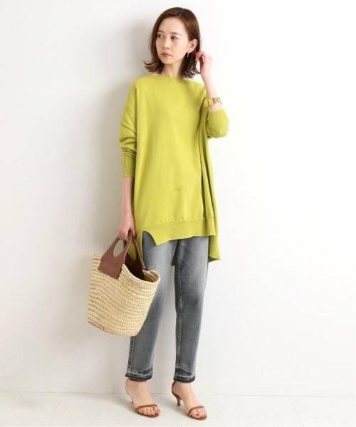f:id:fashionhikaku:20200919001652j:image