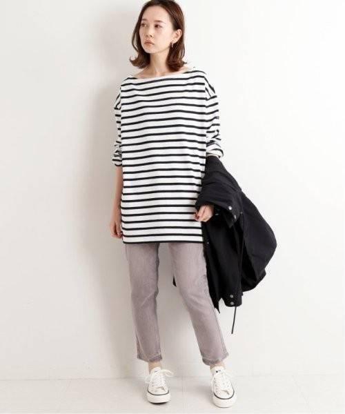 f:id:fashionhikaku:20200919003758j:image