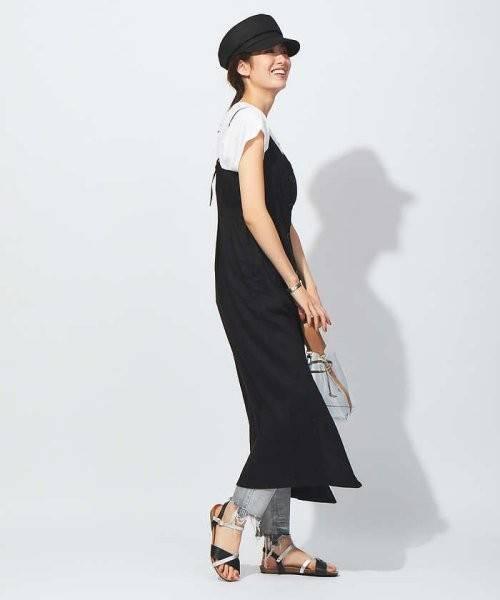f:id:fashionhikaku:20200921103544j:image