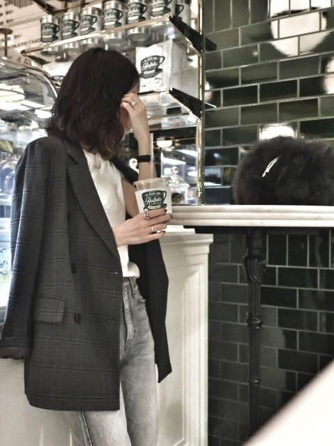 f:id:fashionhikaku:20200921110258j:image