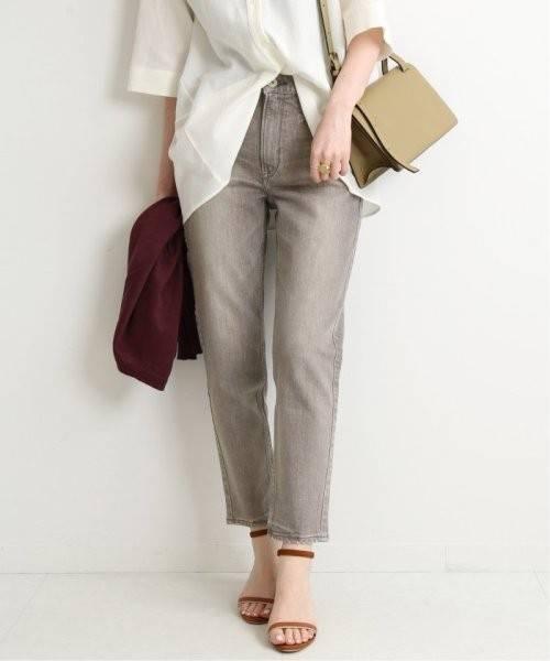 f:id:fashionhikaku:20200921112613j:image