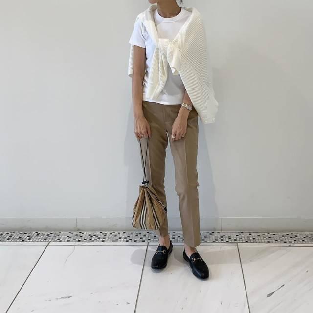 f:id:fashionhikaku:20201008174224j:image
