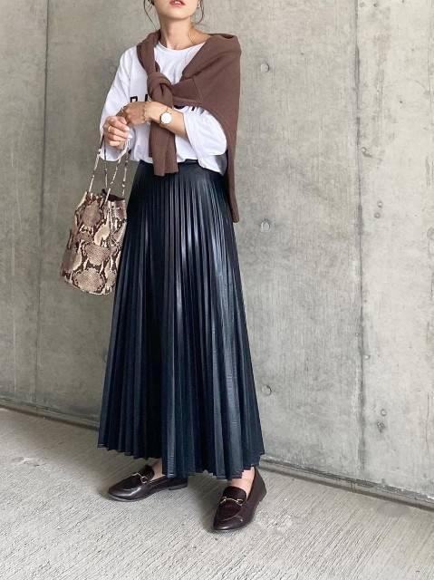 f:id:fashionhikaku:20201008175210j:image