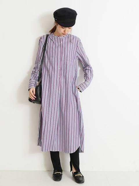 f:id:fashionhikaku:20201008180003j:image