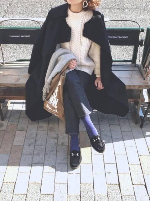 f:id:fashionhikaku:20201009002706j:image