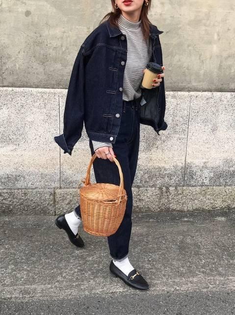 f:id:fashionhikaku:20201009002732j:image