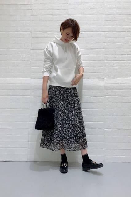 f:id:fashionhikaku:20201009002758j:image