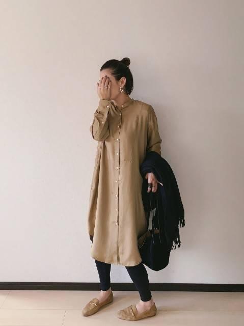 f:id:fashionhikaku:20201009003736j:image