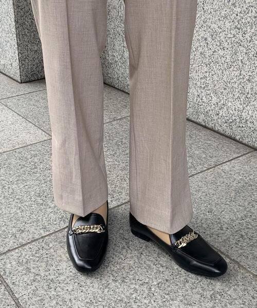 f:id:fashionhikaku:20201009010231j:image