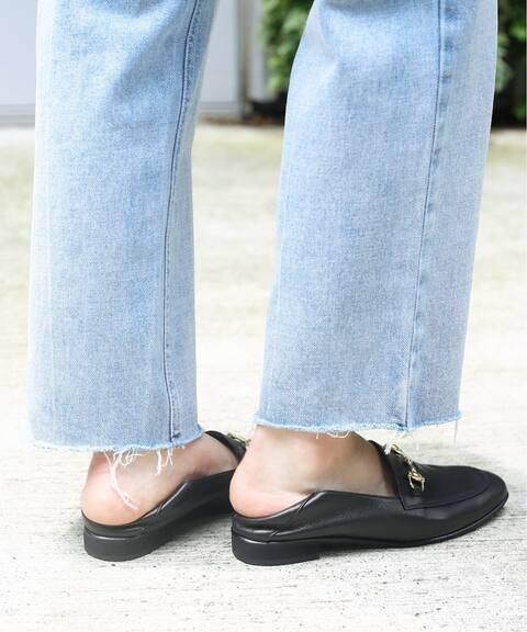 f:id:fashionhikaku:20201009134805j:image
