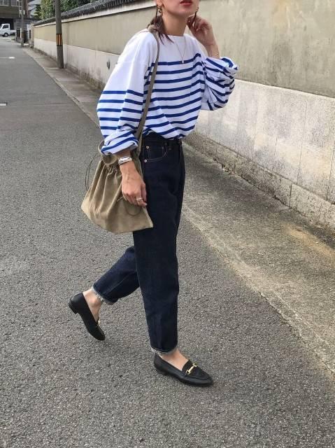 f:id:fashionhikaku:20201009135202j:image