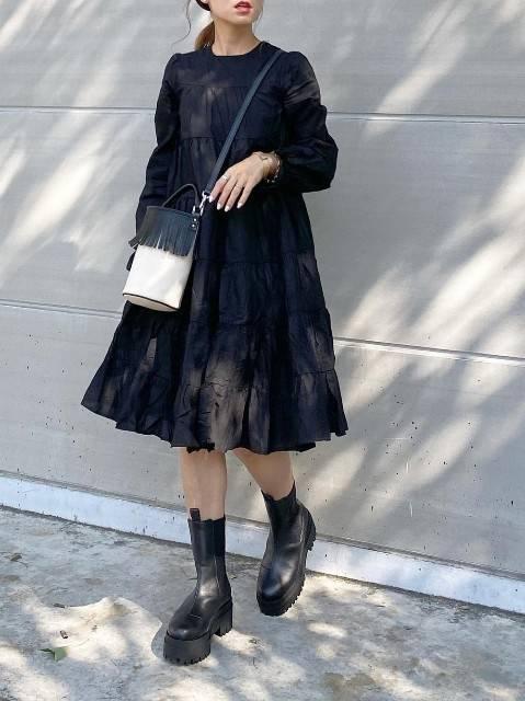 f:id:fashionhikaku:20201102231641j:image
