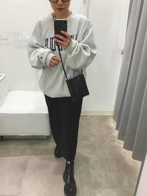 f:id:fashionhikaku:20201102232743j:image