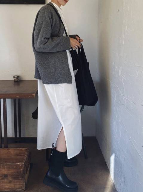 f:id:fashionhikaku:20201102232819j:image