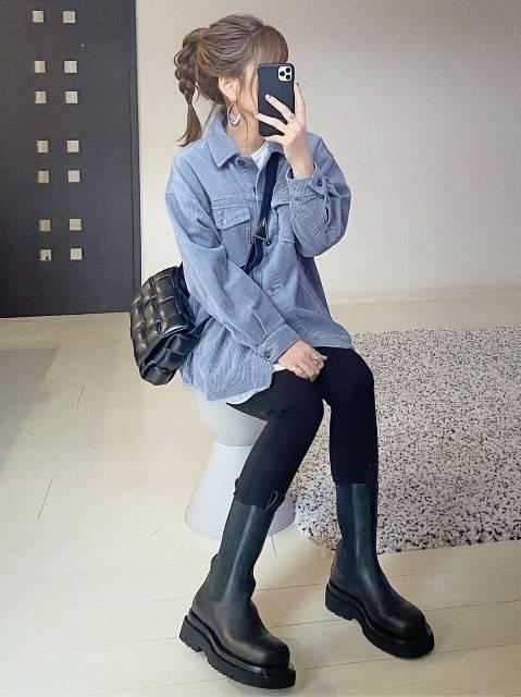 f:id:fashionhikaku:20201102232923j:image