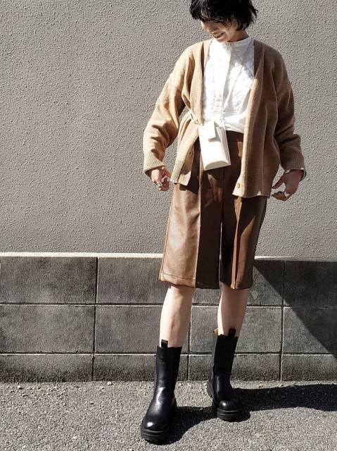 f:id:fashionhikaku:20201104182803j:image