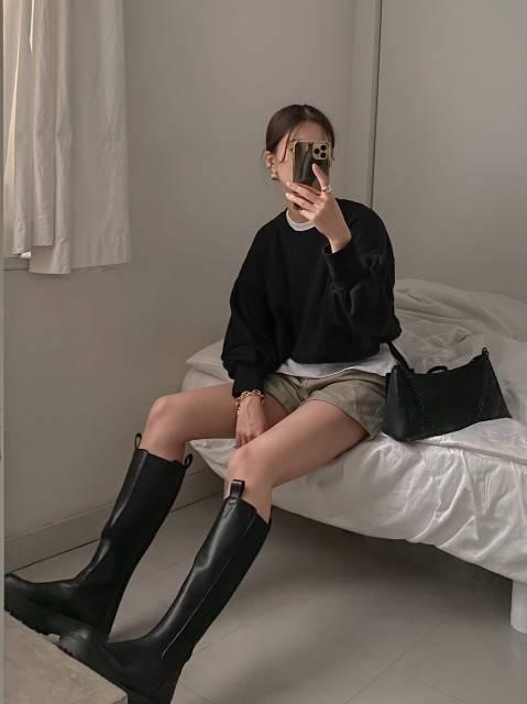 f:id:fashionhikaku:20201104221229j:image