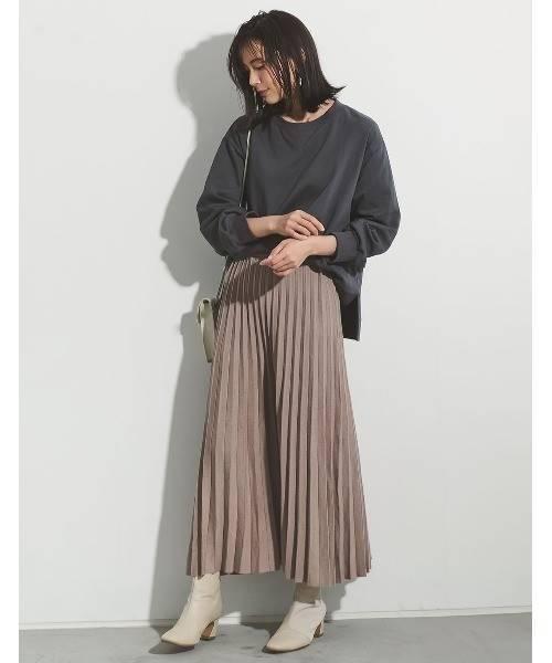 f:id:fashionhikaku:20201201134955j:image