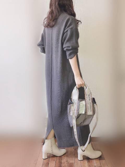 f:id:fashionhikaku:20201201141205j:image