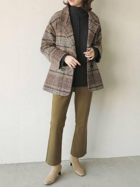 f:id:fashionhikaku:20201201141447j:image