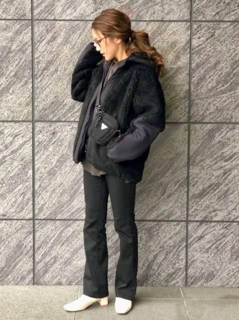 f:id:fashionhikaku:20201201142525j:image