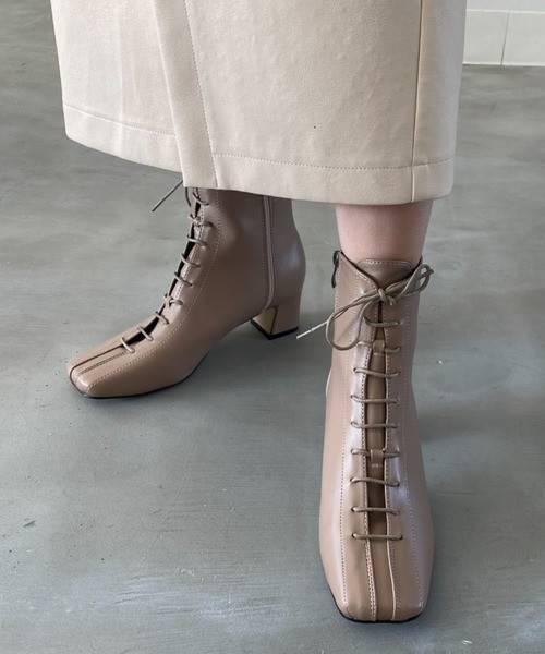 f:id:fashionhikaku:20201201213439j:image