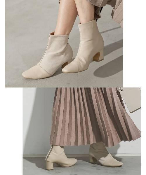 f:id:fashionhikaku:20201201215429j:image