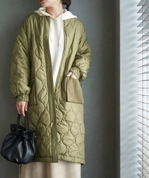 f:id:fashionhikaku:20201219181406j:image