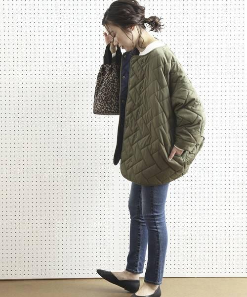 f:id:fashionhikaku:20201219181436j:image