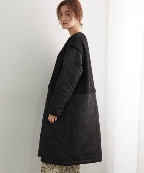 f:id:fashionhikaku:20201219181641j:image