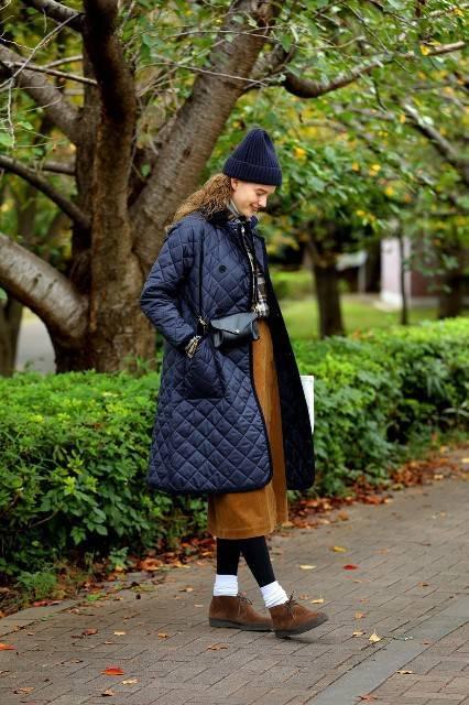 f:id:fashionhikaku:20201219181831j:image