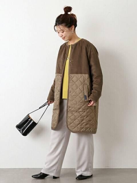 f:id:fashionhikaku:20201220002932j:image