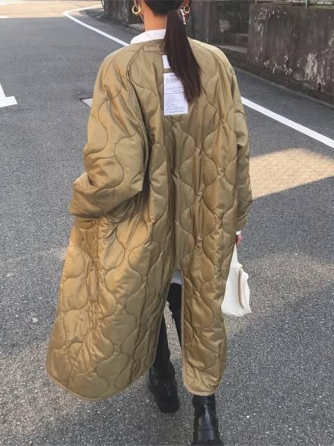 f:id:fashionhikaku:20201220003008j:image