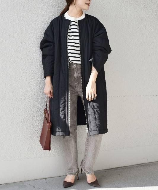 f:id:fashionhikaku:20201221224036j:image