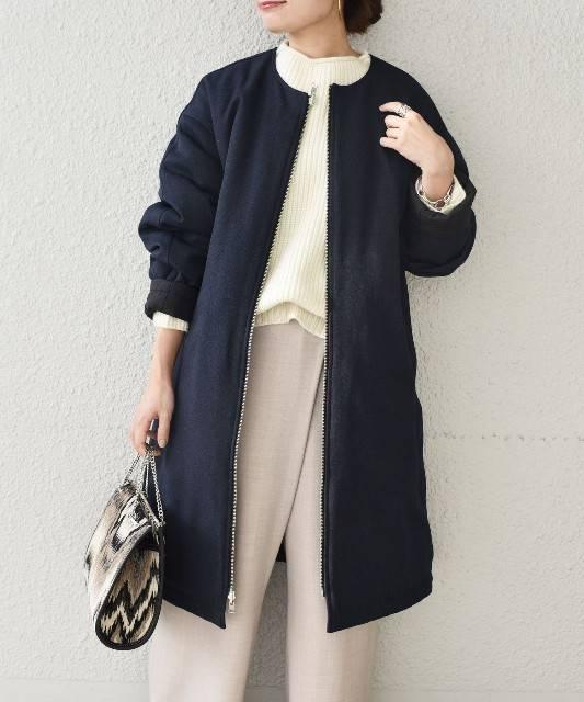 f:id:fashionhikaku:20201221224047j:image