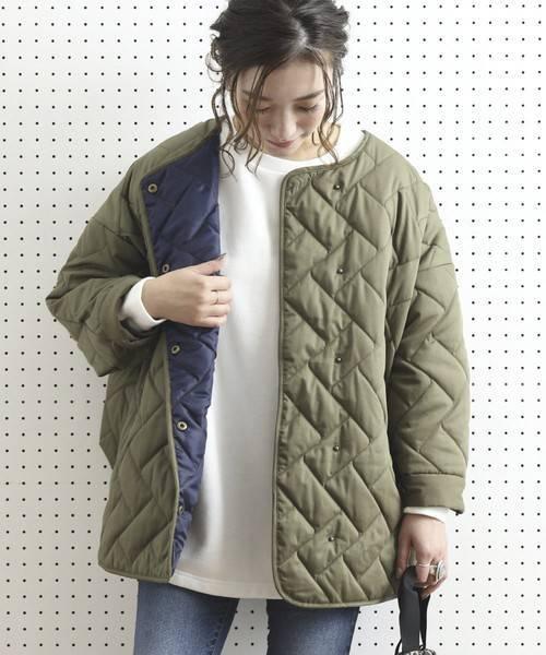 f:id:fashionhikaku:20201221231924j:image