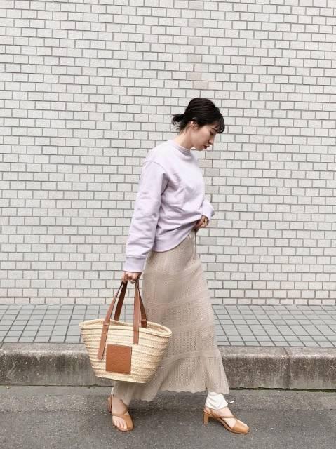 f:id:fashionhikaku:20210204235238j:image