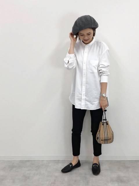 f:id:fashionhikaku:20210205172612j:image