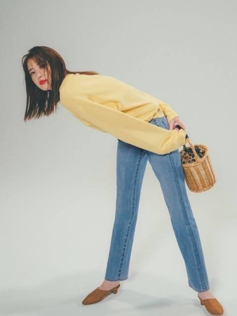 f:id:fashionhikaku:20210207164004j:image