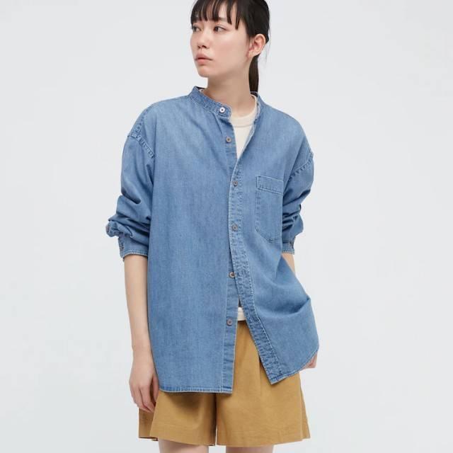 f:id:fashionhikaku:20210207164438j:image
