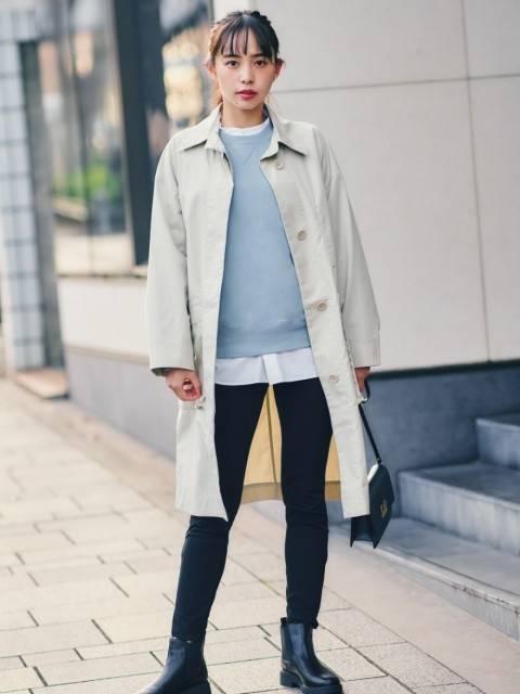 f:id:fashionhikaku:20210208004906j:image