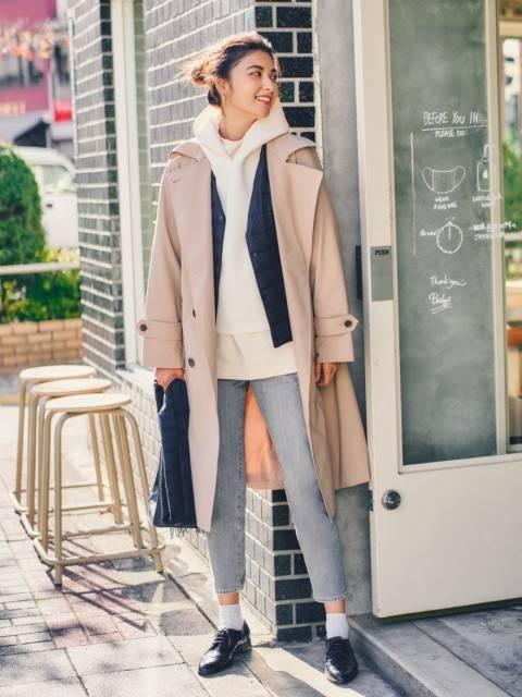 f:id:fashionhikaku:20210208174216j:image