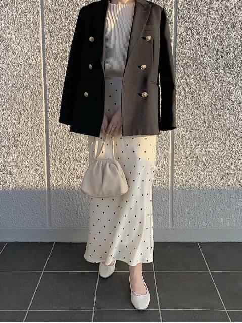 f:id:fashionhikaku:20210308180931j:image