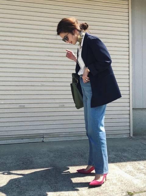 f:id:fashionhikaku:20210308180946j:image