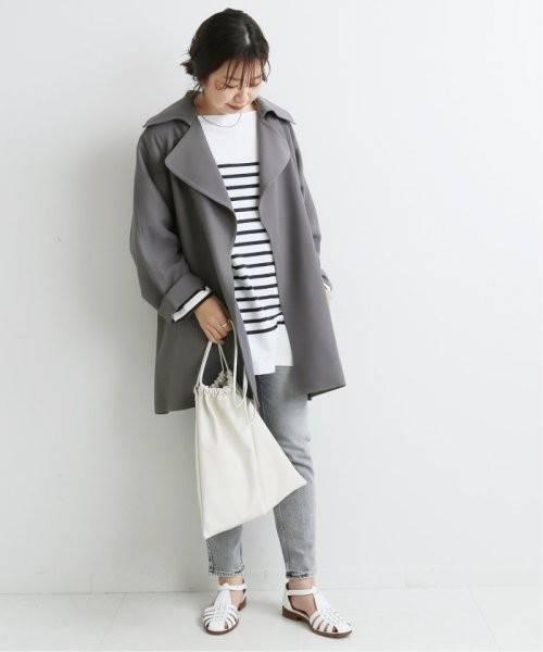 f:id:fashionhikaku:20210311174627j:image