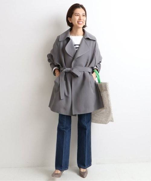 f:id:fashionhikaku:20210311174640j:image