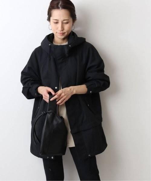 f:id:fashionhikaku:20210312113222j:image