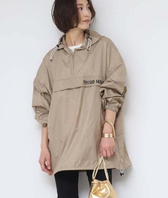 f:id:fashionhikaku:20210312122242j:image